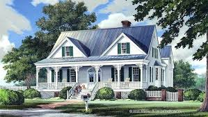 awesome colonial home plans for colonial style house plans new colonial home plans mission style house