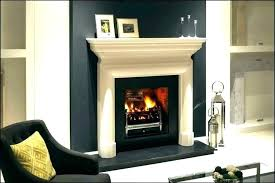 home depot electric fireplaces clearance electric fireplace stands stone fireplaces clearance s stand corner inserts home
