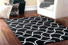 elephant rug for nursery elephant area rug elephant rugs for nursery elephant area rug s elephant