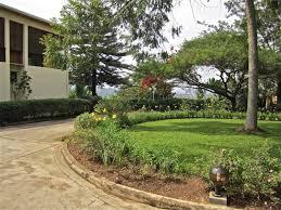 Cheap Landscape Edging Cheap Landscape Edging Ideas Options Home Design Ideas