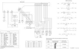 gdt720ssf2ss ge dishwasher not heating heating element is not the click image for larger version capture jpg views 689 size attached is the wire diagram