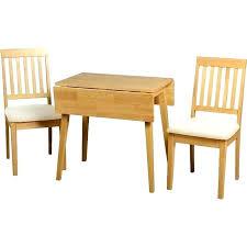 folding dining table and chair set small room chairs uk