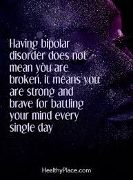 Quotes On Bipolar Healthyplace