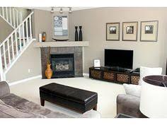 furniture arrangement corner fireplace. effective living room furniture arrangements sofa tables ottomans and rooms arrangement corner fireplace