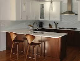 kitchen island cabinets diy