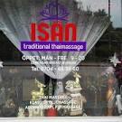 thaimassageguiden vieng thai malmö