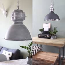 Hoe Hang Je Een Lamp Op Landelijkwonenblog