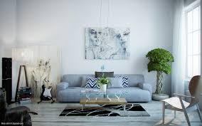 modern artwork for living room  living room decoration