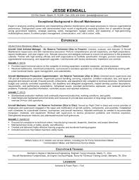 Project Manager Course Miami Civil Foreman Cv Format Resume