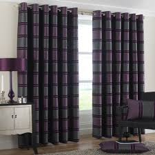 modern curtain best  modern curtains ideas on pinterest modern