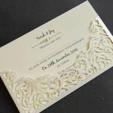 michelle keegan archives chosen touches luxury wedding Wedding Invitations Halifax Uk laser cut pocket invitation Elegant Wedding Invitations