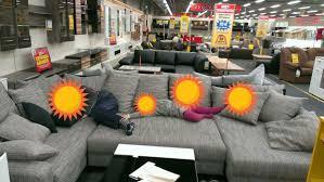 Couch Sofa Wohnlandschaft Rundecke In 29525 Uelzen For
