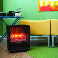 mini electric fireplace heater. Bring Warm Feel To Your Bedroom, Den, Office And Dorm By Using This Crane Watt Mini Fireplace Radiant Electric Portable Heater. Heater