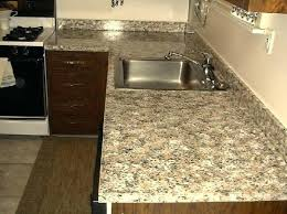 unique granite tile countertop and granite tile countertop for your attractively stunning kitchen with countertops decor beautiful granite tile countertop