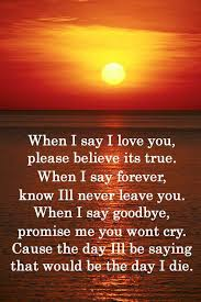 Beautiful Quotes For Farewell Best Of 24 Inspirational And Funny Farewell Quotes