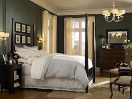 traditional bedroom ideas with color. Behr Paint \ Traditional Bedroom Ideas With Color E