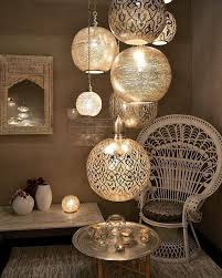 instagram post by modern moroccan decor modern moroccan decor