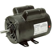 hp rpm marathon air compressor motor ac motors 2 hp 115 230 3450rpm marathon air compressor motor