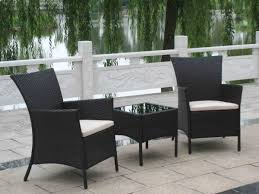 full size of outdoor furnitures pallet patio furniture sectional round outdoor replacement cushions reviews how