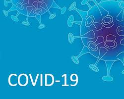 Mt monday through saturday, excluding holidays, and are current as of 2/10/2021. Who Europe Coronavirus Disease Covid 19 Outbreak