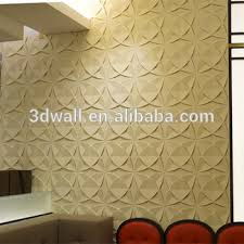 wholesale price interior modern wall art panels 3d wall decor panels 3d board on wall art panels interior with wholesale price interior modern wall art panels 3d wall decor panels
