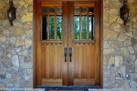 front door locksetsExterior Front Door Handlesets Entry Locksets Image Traditional