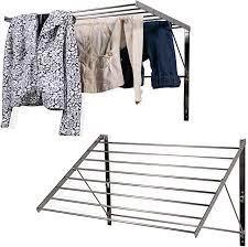 clothes drying racks