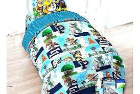 monster high bedding monster high bedding set twin monster high bedding set for kids bedding set monster high bedding