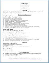 Make Resume Online Free Download Create Resume Online Free Resume