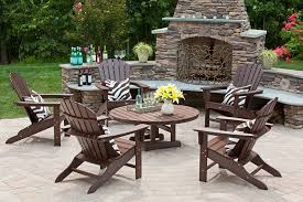 Amazon Trex Outdoor Furniture Cape Cod Adirondack Chair