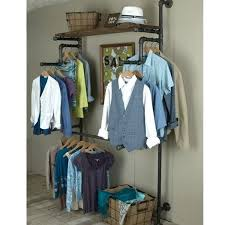 Plumbing Pipe Coat Rack Plumbing Pipe Clothes Rack Plumbing Pipe Coat Rack Best Industry 100