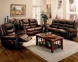 rustic leather living room furniture. Rustic Leather Living Room Sets : Choosing Furniture N
