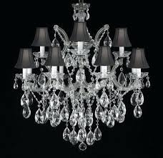 maria theresa chandelier maria chandelier crystal lighting chandeliers with shades maria theresa chandelier assembly instructions maria theresa chandelier
