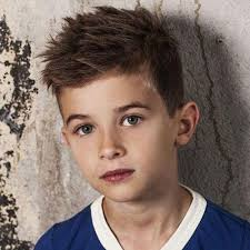 12 Year Old Boy Hairstyles 2015   Haircut Trends   Pinterest   Boy furthermore 13 Year Old Boy Hairstyles   hair   Pinterest   Boy hairstyles as well  additionally  besides 12 Year Old Boy Haircuts   Short Hairstyles Trends intended for 12 further  further 12 year old boy haircuts 2016   Google Search   boy hair cuts additionally 12 Year Old Boy Hairstyles BEST 2016   Ellecrafts besides Best 20  Boy haircuts ideas on Pinterest   Boy hairstyles  Kid boy besides 50 Superior Hairstyles and Haircuts for Teenage Guys in 2017 in addition How To  Modern Haircut for Boys  themerrythought   Kid Stuff. on haircuts for 12 year old boys