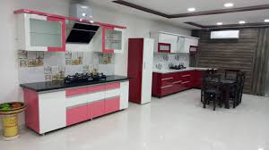 Image result for Kitchen Manufacturers