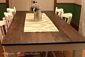 60 inch round table table runner length content uploads table runner length for inch round table