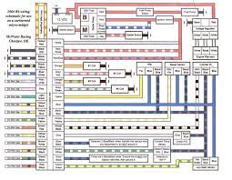 yamaha r1 wiring diagram wiring diagram byblank 2016 Yamaha R6 at 2010 Yamaha Yzf R6 Wiring Diagram