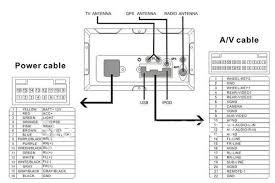 kia car radio stereo audio wiring diagram autoradio connector wire kia picanto morning 2011 2012