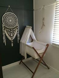 Dream Catcher For Baby Room Enchanting 32a32ad32c32c32bf32b32da32 Baby Products Pinterest Dream