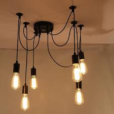 Diy Chandelier Popular Diy Chandelier Buy Cheap Diy Chandelier Lots From China