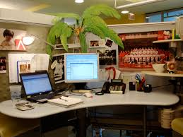 office christmas decorating ideas. Christmas Decorations For Your Office Cubicle All Ideas About Decorating V