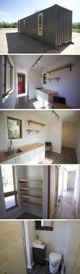 Diy Container Home Best 25 Container Homes For Sale Ideas On Pinterest Shipping