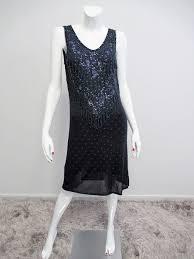 <b>Gai Mattiolo</b> - Dress - Size: <b>S</b> - Catawiki