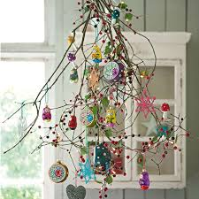 330 Best Embroidered Christmas Ornaments Images On Pinterest Christmas Crafts Online