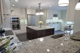 Houzz Kitchen Tile Backsplash Image 1 Home Tile Design Ideas Great Interior Wonderfull