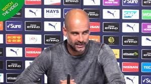 What channel is Man City vs Tottenham ...
