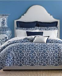 bedding ralph lauren dorsey collection collections macys pertaining to prepare 16