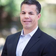 Todd Aaron Fernandes San Jose, CA Real Estate Agent - Movoto
