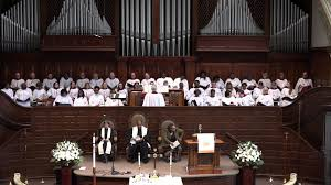 joint mlk service st john s a m e and first methodist joint mlk service st john s a m e and first methodist
