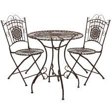 oriental outdoor furniture. Cheap Oriental Furniture Rustic Metal Garden Table Set \u2013 Rust Patina Oriental Outdoor Furniture R